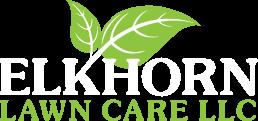 Elkhorn Lawn Care