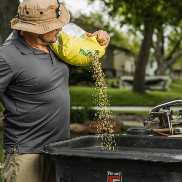 Lawn Maintenance Nebraska Service   Elkhorn Lawn Care