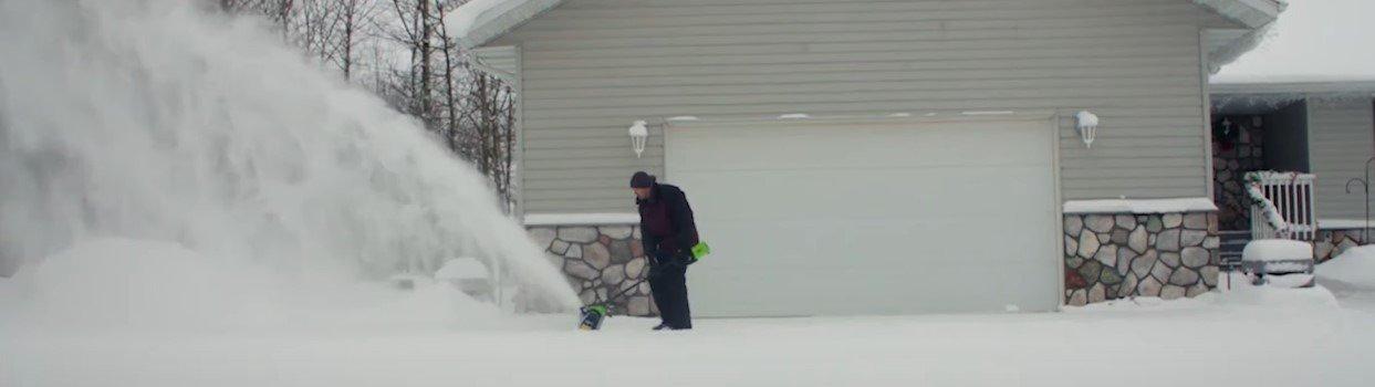 Snow Removal Service Omaha NE   Snow Removal Company