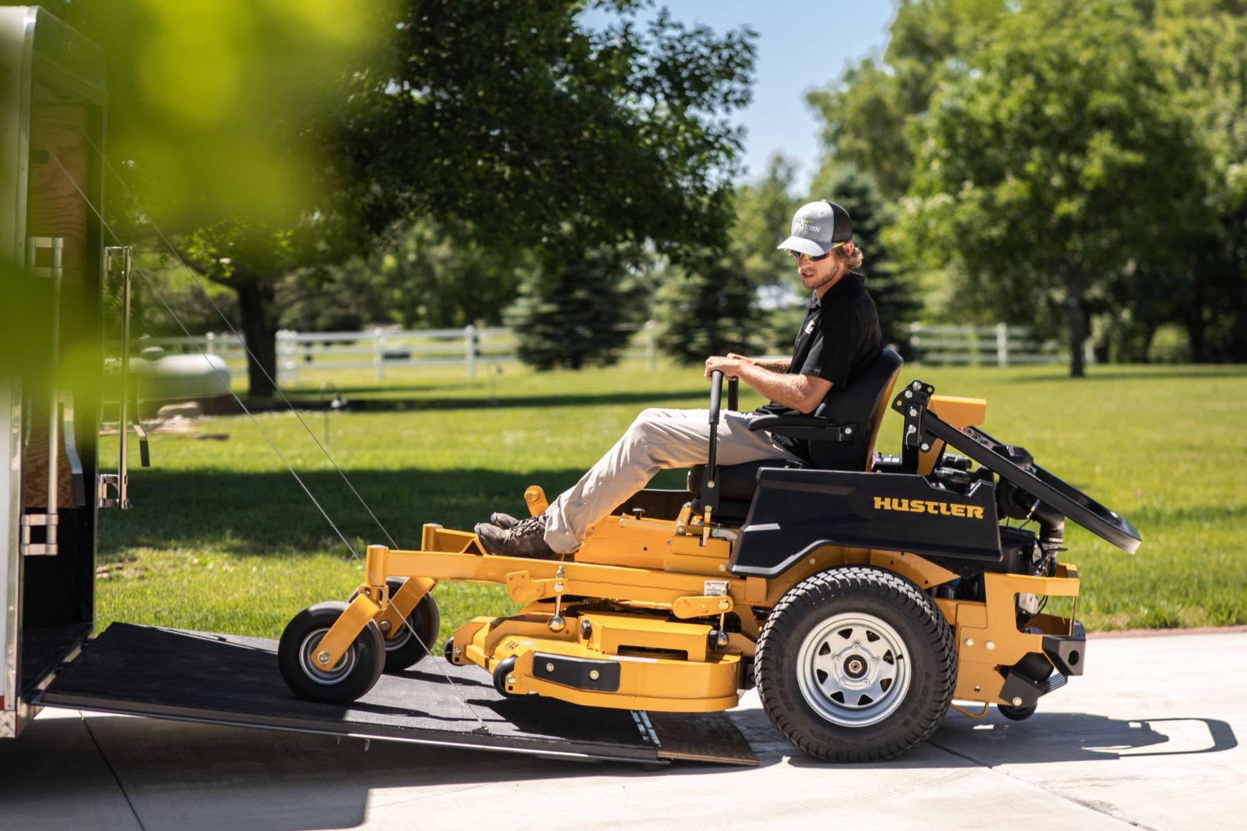 Bennington Nebraska | Lawn Care Service
