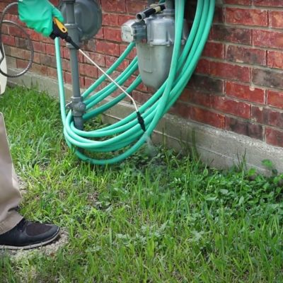 Lawn Maintenance Omaha NE | Pest and Weed Control Company